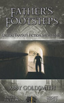 Father's Footsteps, Digital Fiction